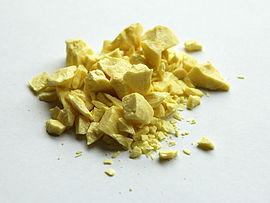 07-02-2015_270px-Sulfur-sample