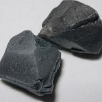 Kovové bárium