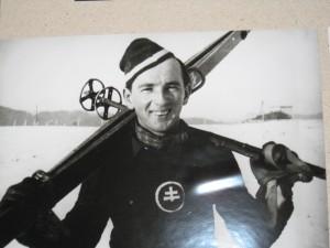Tibor Králik