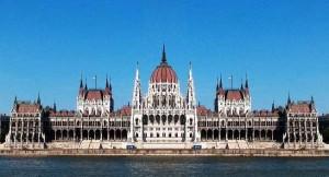 Stavby a architektúra