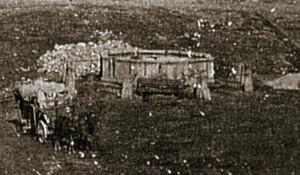Fontána 1860